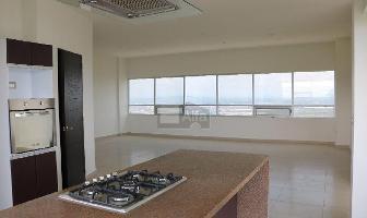 Foto de departamento en venta en paseo de las estrellas , villas de irapuato, irapuato, guanajuato, 4643632 No. 01