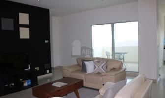 Foto de departamento en venta en paseo de las estrellas , villas de irapuato, irapuato, guanajuato, 4643642 No. 01