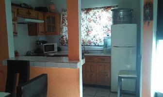 Foto de casa en venta en paseo de las etnias , las etnias, torreón, coahuila de zaragoza, 4004765 No. 01