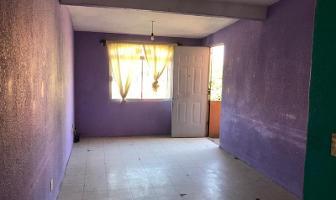 Foto de casa en venta en paseo de las flores 1, san buenaventura, ixtapaluca, méxico, 12726845 No. 01