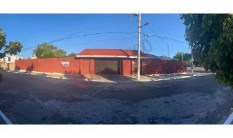 Foto de casa en venta en paseo de las flores 3151, parques de la cañada, saltillo, coahuila de zaragoza, 14154858 No. 01