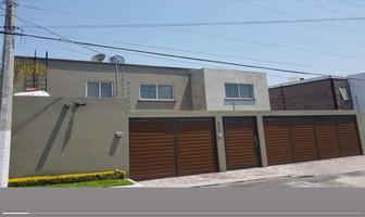 Foto de casa en venta en paseo de las flores , villas de irapuato, irapuato, guanajuato, 0 No. 01