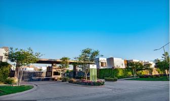 Foto de terreno habitacional en venta en paseo de las fresas , las huertas, gómez palacio, durango, 19969654 No. 01