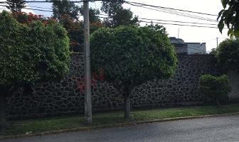 Foto de casa en venta en paseo de las fuentes 66, las fuentes, jiutepec, morelos, 12332630 No. 01