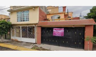 Foto de casa en venta en paseo de las fuentes manzana 56lote 61, san buenaventura, ixtapaluca, méxico, 0 No. 01