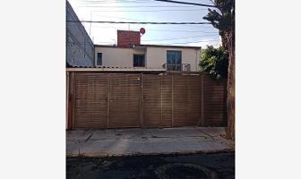 Foto de casa en venta en paseo de las galias 18, lomas estrella, iztapalapa, df / cdmx, 0 No. 01