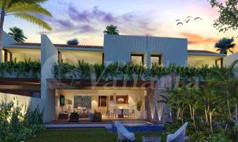 Foto de casa en venta en paseo de las garzas 18, nuevo vallarta, bahía de banderas, nayarit, 11609337 No. 01