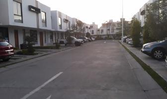 Foto de casa en renta en paseo de las grullas , san agustin, tlajomulco de zúñiga, jalisco, 0 No. 02