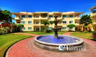 Foto de departamento en venta en paseo de las iguanas 00, nuevo vallarta, bahía de banderas, nayarit, 3941208 No. 02