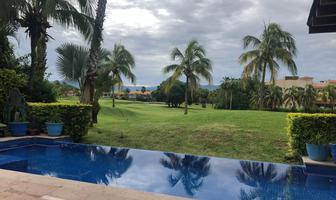 Foto de casa en venta en paseo de las iguanas 243 , nuevo vallarta, bahía de banderas, nayarit, 0 No. 04