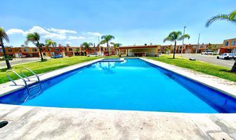Foto de casa en venta en paseo de las jacarandas central , senderos del valle, tlajomulco de zúñiga, jalisco, 0 No. 01