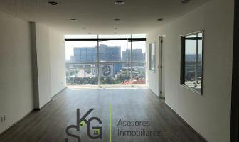 Foto de oficina en renta en  , paseo de las lomas, álvaro obregón, df / cdmx, 11458584 No. 01