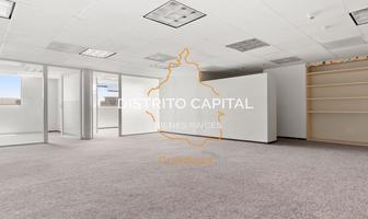 Foto de oficina en renta en  , paseo de las lomas, álvaro obregón, df / cdmx, 14074973 No. 01