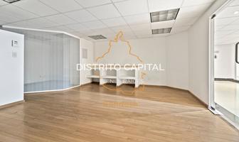Foto de oficina en renta en  , paseo de las lomas, álvaro obregón, df / cdmx, 14074989 No. 01