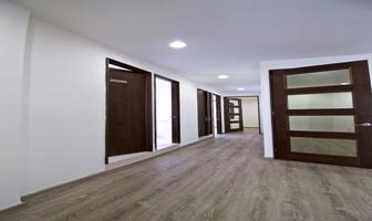 Foto de oficina en renta en  , paseo de las lomas, álvaro obregón, df / cdmx, 0 No. 01