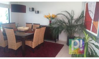 Foto de casa en venta en  , paseo de las lomas, álvaro obregón, distrito federal, 5078644 No. 02