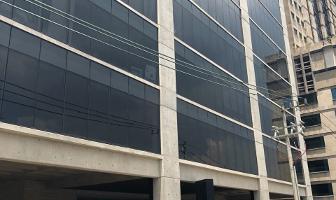Foto de oficina en renta en  , paseo de las lomas, álvaro obregón, distrito federal, 0 No. 01