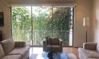 Foto de casa en venta en  , paseo de las lomas, álvaro obregón, distrito federal, 6612463 No. 01