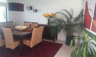 Foto de casa en venta en  , paseo de las lomas, ?lvaro obreg?n, distrito federal, 877909 No. 07