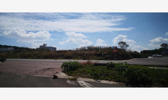 Foto de terreno habitacional en venta en paseo de las lomas ., balcones de juriquilla, querétaro, querétaro, 12573190 No. 01