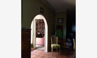 Foto de casa en venta en paseo de las macetas 1, las fincas, jiutepec, morelos, 4907166 No. 01