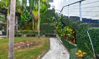 Foto de casa en venta en paseo de las madreperlas 154, conchas chinas, puerto vallarta, jalisco, 5437547 No. 03
