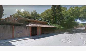 Foto de casa en venta en paseo de las maravillas 0, san lorenzo, saltillo, coahuila de zaragoza, 12059999 No. 01