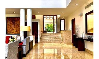 Foto de casa en venta en paseo de las mariposas 100, nuevo vallarta, bahía de banderas, nayarit, 0 No. 01