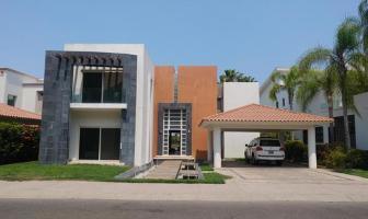 Foto de casa en venta en paseo de las mariposas , nuevo vallarta, bahía de banderas, nayarit, 4287604 No. 01