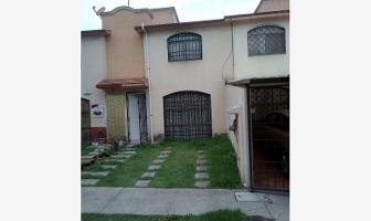 Foto de casa en venta en paseo de las minas 1, san buenaventura, ixtapaluca, méxico, 0 No. 01