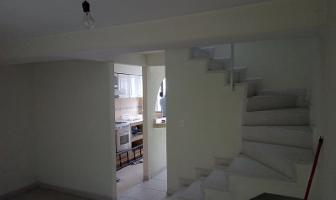Foto de casa en venta en paseo de las minas 20, san buenaventura, ixtapaluca, méxico, 0 No. 01