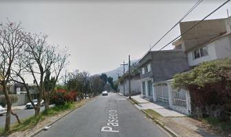 Foto de casa en venta en paseo de las palmas 0, parque residencial coacalco 1a sección, coacalco de berriozábal, méxico, 11883132 No. 01
