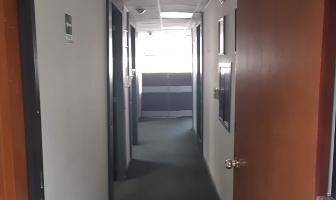 Foto de oficina en renta en paseo de las palmas 765, lomas de chapultepec vii sección, miguel hidalgo, df / cdmx, 0 No. 02