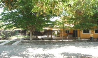 Foto de casa en venta en paseo de las palmas , country club, manzanillo, colima, 10872060 No. 01