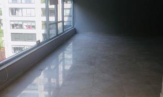 Foto de departamento en renta en paseo de las palmas , lomas de chapultepec iv sección, miguel hidalgo, df / cdmx, 0 No. 01