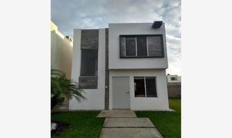Foto de casa en venta en paseo de las palmas , paseo de las palmas, veracruz, veracruz de ignacio de la llave, 0 No. 01