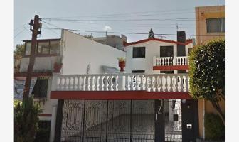 Foto de casa en venta en paseo de las palomas 0, las alamedas, atizapán de zaragoza, méxico, 12541291 No. 01