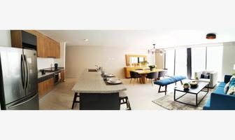 Foto de casa en venta en paseo de las pitahayas 1, desarrollo habitacional zibata, el marqués, querétaro, 0 No. 03