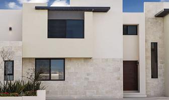 Foto de casa en venta en paseo de las pitahayas 1, desarrollo habitacional zibata, el marqués, querétaro, 0 No. 01
