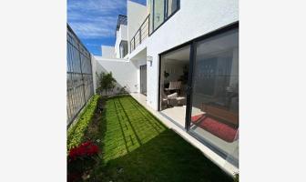 Foto de casa en venta en paseo de las pitahayas 14, desarrollo habitacional zibata, el marqués, querétaro, 0 No. 01