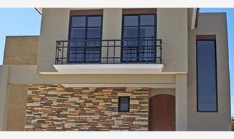 Foto de casa en venta en paseo de las pitahayas 32, desarrollo habitacional zibata, el marqués, querétaro, 0 No. 01