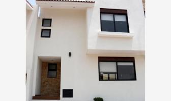 Foto de casa en venta en paseo de las pithayas 32, desarrollo habitacional zibata, el marqués, querétaro, 0 No. 01