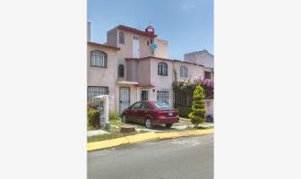 Foto de casa en venta en paseo de las plazas 21, san buenaventura, ixtapaluca, méxico, 0 No. 01