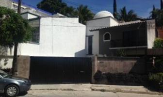 Foto de casa en venta en paseo de las primaveras 1650, el mirador, tuxtla gutiérrez, chiapas, 10585663 No. 01