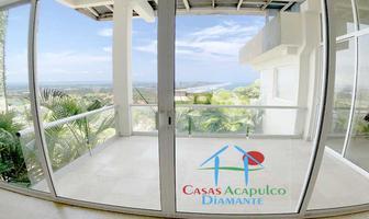 Foto de casa en venta en paseo de las rocas villas del sol, real diamante, acapulco de juárez, guerrero, 0 No. 43