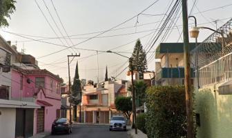 Foto de casa en venta en paseo de las trojes 0, paseos de taxqueña, coyoacán, df / cdmx, 0 No. 01