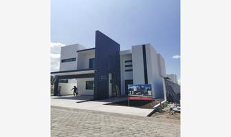 Foto de casa en venta en paseo de las trojes 123, hacienda del refugio, saltillo, coahuila de zaragoza, 9227947 No. 01