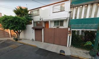 Foto de casa en venta en paseo de las trojes 46, paseos de taxqueña, coyoacán, df / cdmx, 0 No. 01