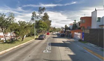 Foto de casa en venta en paseo de lomas verdes 0, lomas verdes 3a sección, naucalpan de juárez, méxico, 12556518 No. 01