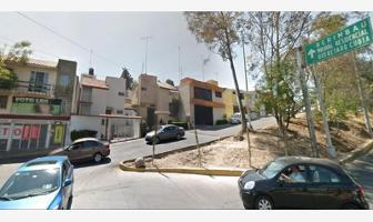 Foto de casa en venta en paseo de lomas verdes 0, lomas verdes (conjunto lomas verdes), naucalpan de juárez, méxico, 4886623 No. 01
